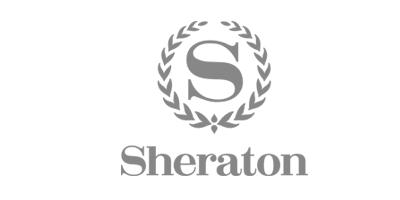 Sheraton1